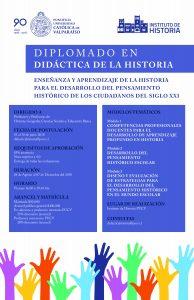 afiches_primerodigital2